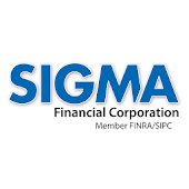 Sigma 2015 Spring Conference