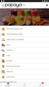 Papaya 1.4.1 Download APK Mod 3