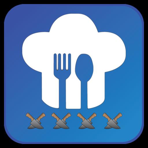 生活必備App|Thai Cooking LOGO-綠色工廠好玩App