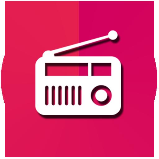 AM FM Radio Free - Free Stations