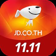 JD CENTRAL - Online Shopping การันตีของแท้ 100%