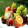 Resep Dan Cara Diet Sehat APK