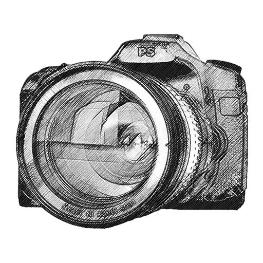 Pencil Sketch Camera Apps On Google Play