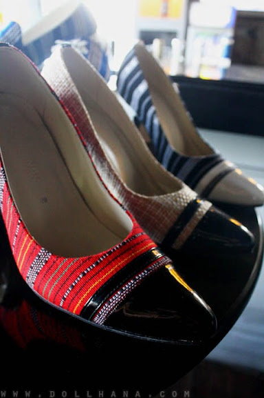 seven weekends manila heels pumps loafers spring summer collection 2015