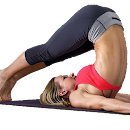 Weight Loss Yoga Sequence v 1.2