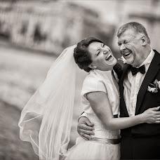 Wedding photographer Nadezhda Tarudko (esperansa). Photo of 13.09.2013