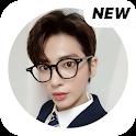 TXT Taehuyn wallpaper Kpop HD new icon