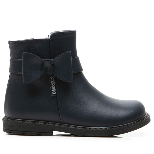 Primary image of Step2wo Felicity - Bow Boot