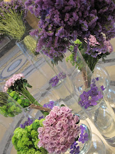 Photo: Artistic Director Jeff Leatham's breathtaking floral creations have won him acclaim all over the world. Learn more about Jeff Leatham: http://bit.ly/GAVfB8