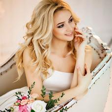 Φωτογράφος γάμων Anna Kova (ANNAKOWA). Φωτογραφία: 23.09.2018