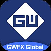 Gwfx forex malaysia
