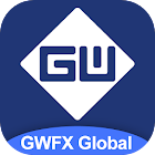 GWFXGlobalForexTrading icon