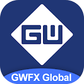 Tải Game GWFX Global Forex Trading