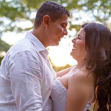 Wedding photographer Luis Castillo (LuisCastillo). Photo of 02.06.2016