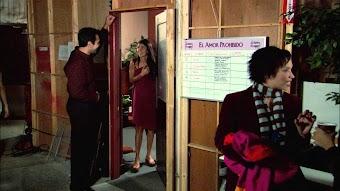 Season 1, Episode 12 Marta Complex