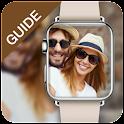 Guide for FotoRus Photo Editor icon