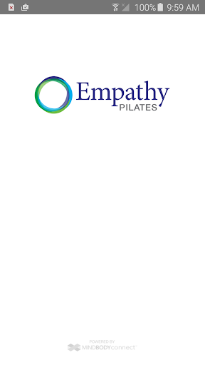 Empathy Pilates