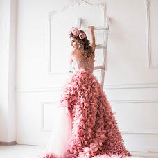 Wedding photographer Alena Soboleva (sphoto37). Photo of 16.10.2016