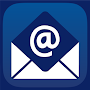 Embratel Mail APK icon