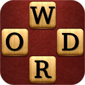 Word Link - Word Connect free puzzle game