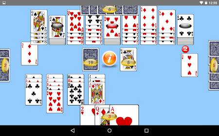 Canasta 3.0.0 screenshot 2090688