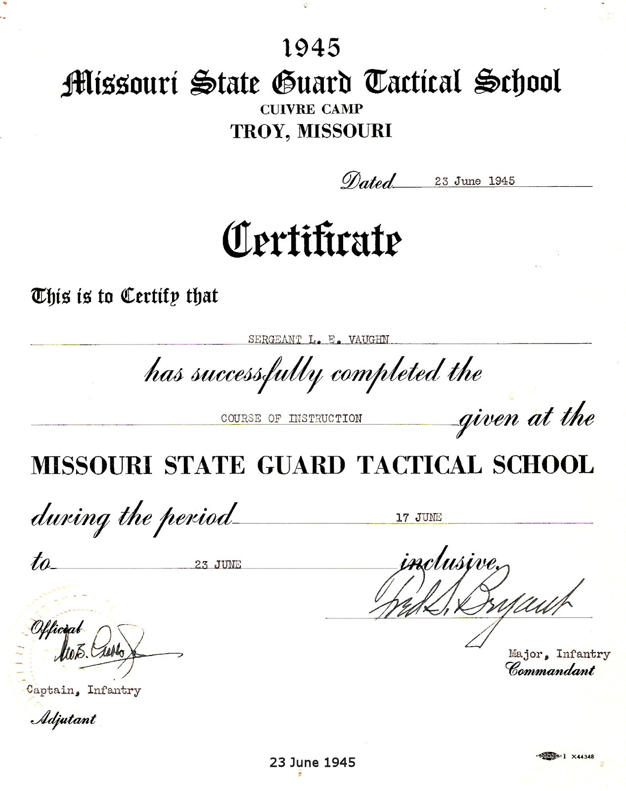 Mo State Guard Tactical School 1945.jpg