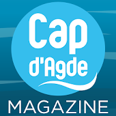 Cap d'Agde (English)