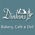 Dinkins Bakery icon