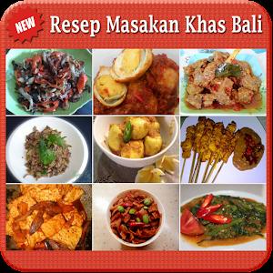 Www Resep Masakan Khas Bali Com