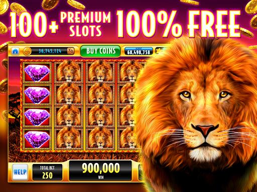 Вулкан игровые автоматы азартные игры играть бесплатно