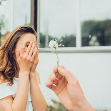 Wedding photographer Ekaterina Shestakova (Martese). Photo of 26.05.2018