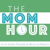 The Mom Hour