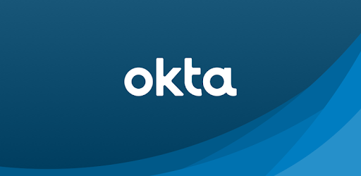 Okta Mobile - Apps on Google Play