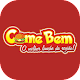 Download Come Bem For PC Windows and Mac