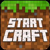 Unduh Star Craft Gratis