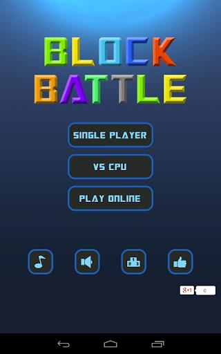 玩動作App 俄罗斯方块免費 APP試玩