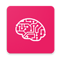 Bilsem Sınav Uygulaması icon