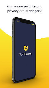 App VPN Express Private Internet Access: NymGuard APK for Windows Phone