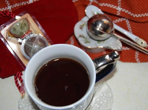 China Rose Petal Tea Taylors Of Harrogate Recipe