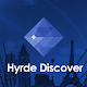 HYRDE for PC-Windows 7,8,10 and Mac