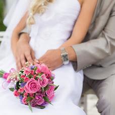 Wedding photographer Zhenya Belousov (Belousov). Photo of 17.09.2015