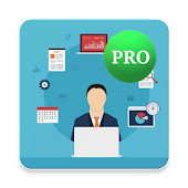 Project Management Pro