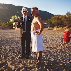 Wedding photographer Renaud Julian (renaudjulian). Photo of 06.05.2015