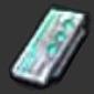 【FF14】黙示/奇譚/幻想/詩学 入手量一覧【5.31対応】