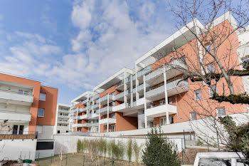 appartement à Saint-egreve (38)