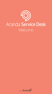 Aranda USDK - náhled