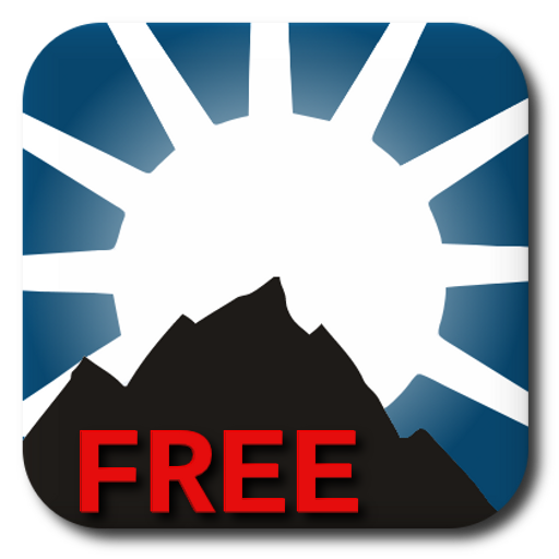 NOAA Weather Unofficial - Apps on Google Play