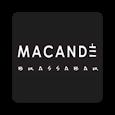 Macandé Brassabar apk