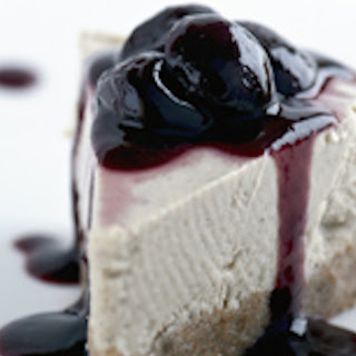 Raw Cheesecake Recipes