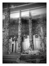 Photo: Ottawa ajaloo muuseum